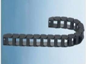 PA18型尼龍拖鏈