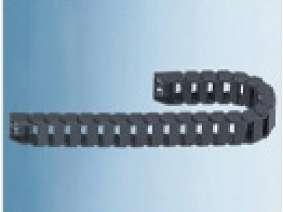 PA15型尼龍拖鏈