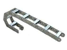 钢zhi拖链