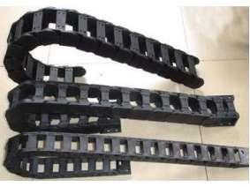 小型工程塑料拖鏈