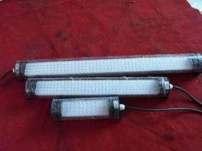 LED系列工作燈