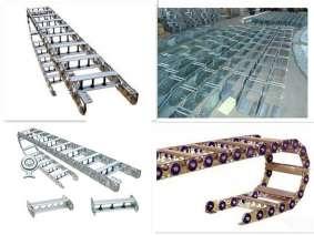 钢铝拖lian-钢制拖lian